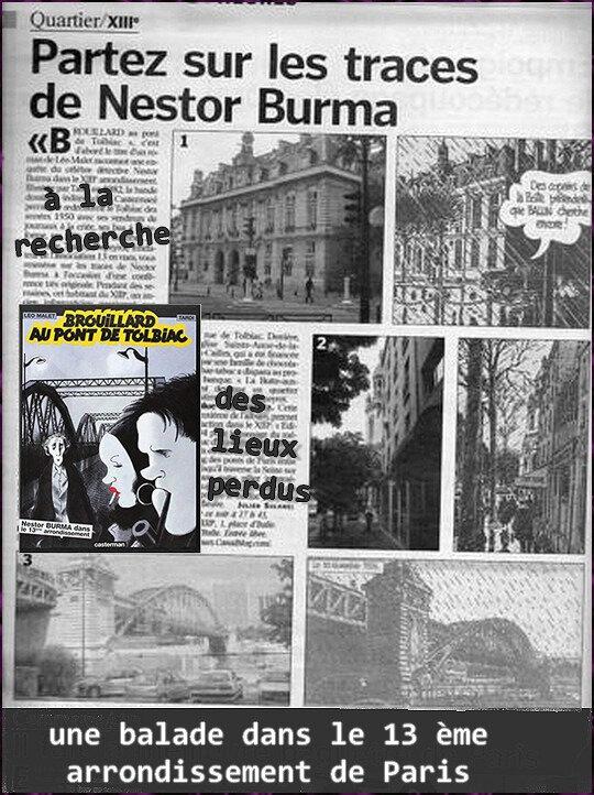 Burma paper