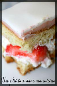 Gâteau moulin6