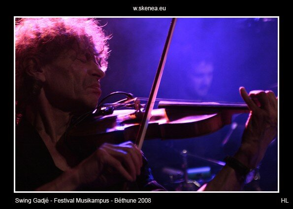 SwingGadje-FestivalMusikampus-Bethune2008-248