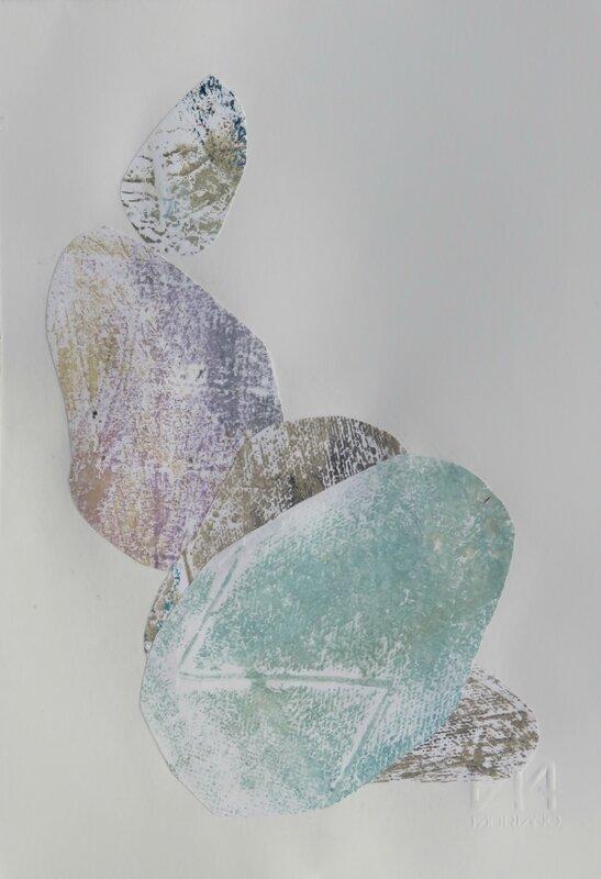 stones-3