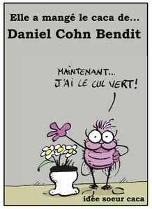 Cohn_Bendit