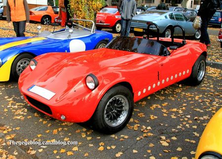 Lola kit-car roadster (Retrorencard novembre 2011) 01