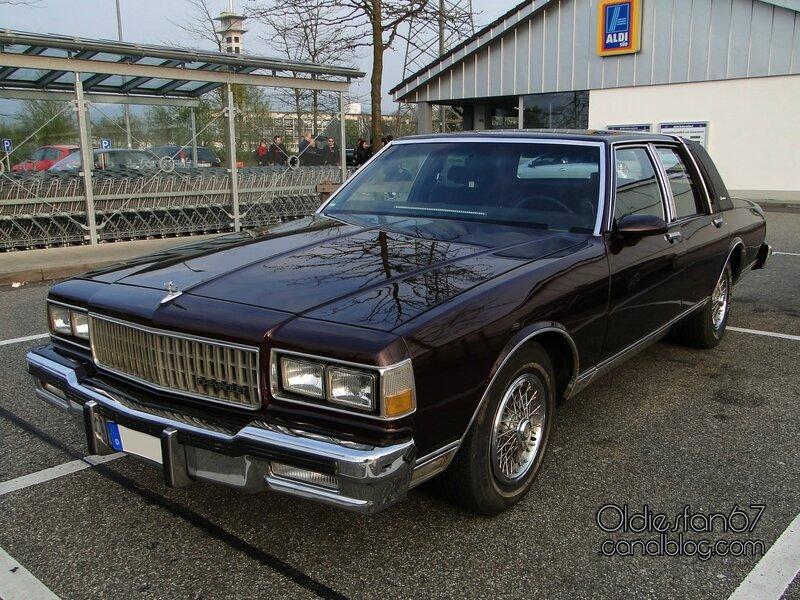 chevrolet-caprice-brougham-1987-1990-01