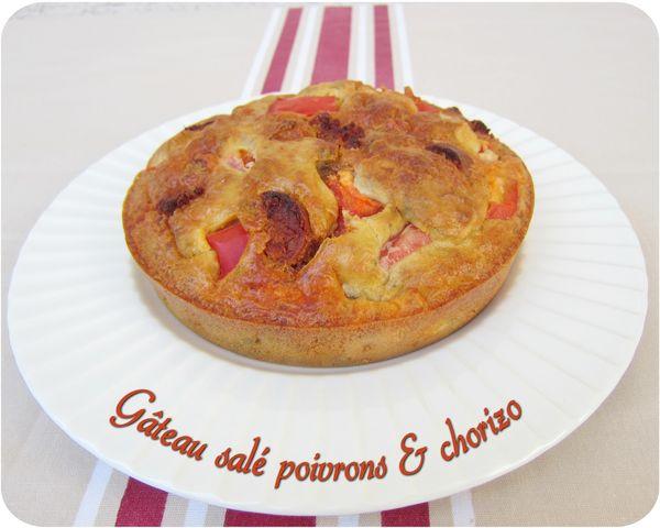 gâteau chorizo (scrap1)