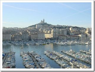 escapade-marseille-port-DSC00009