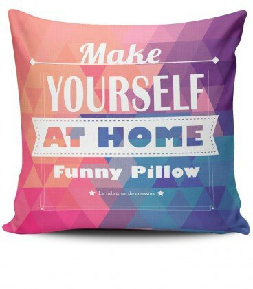 coussin-funny-pillow-deco-budget