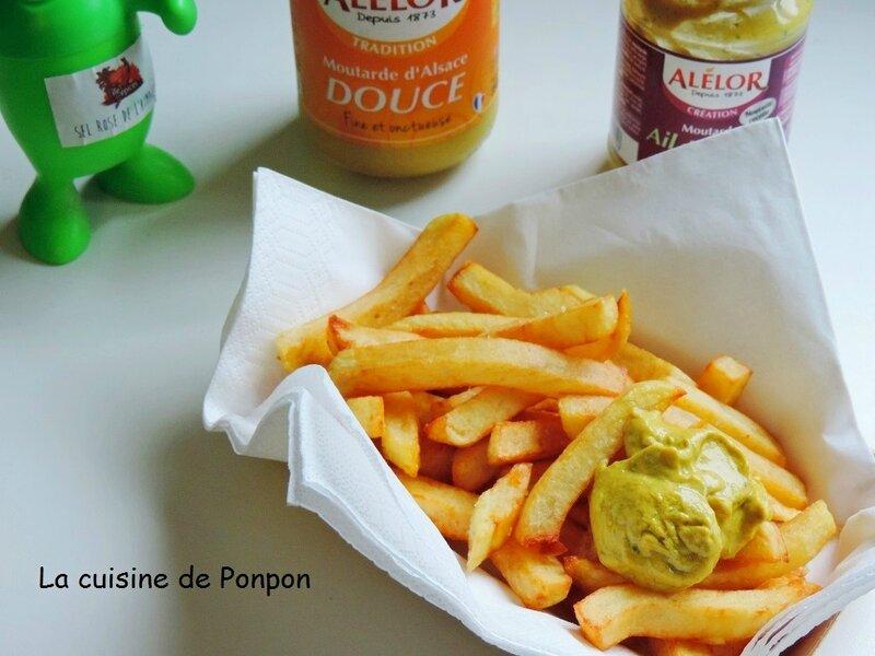 frites (4)