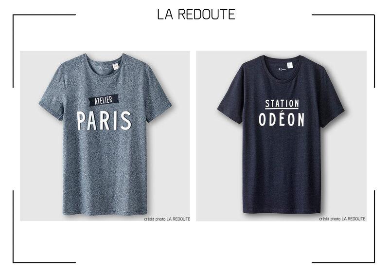 LA_REDOUTE_R_EDTION_R_ESSENTIEL4