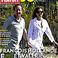 Paris match 9/08/2012