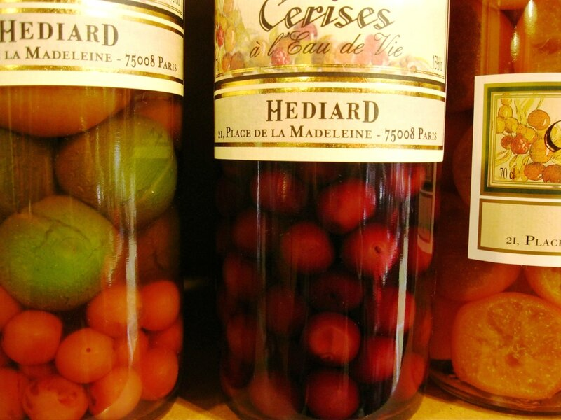 hediard-fruit-preserves