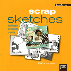 scrap_sketch