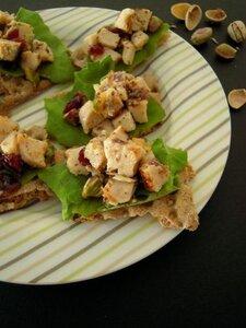 craker-poulet-canneberge