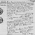 Lenferna Georges Odon_Décès 23.10.1803_p1