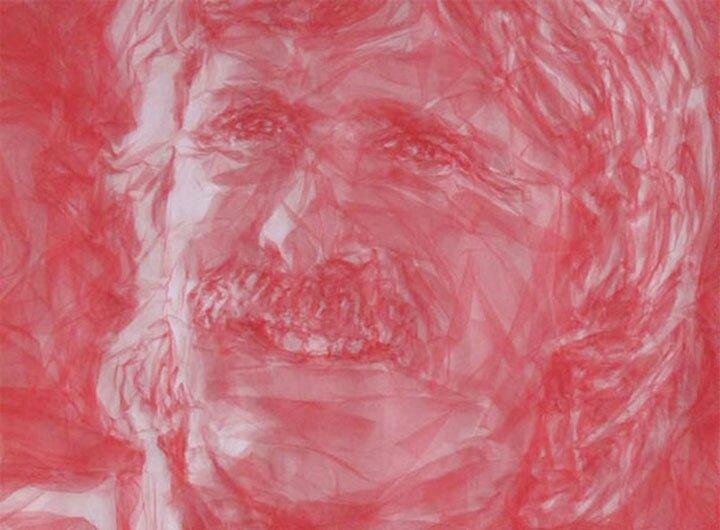 un-artiste-cree-de-sublimes-portraits-avec-fer-a-repasser4