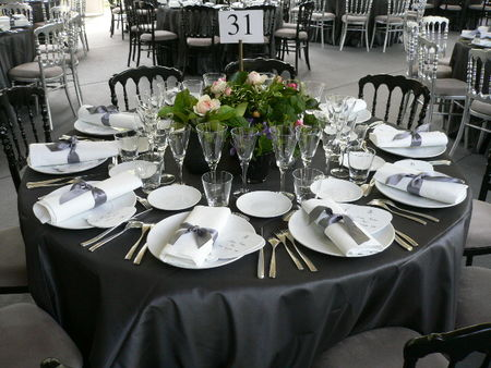 table_31