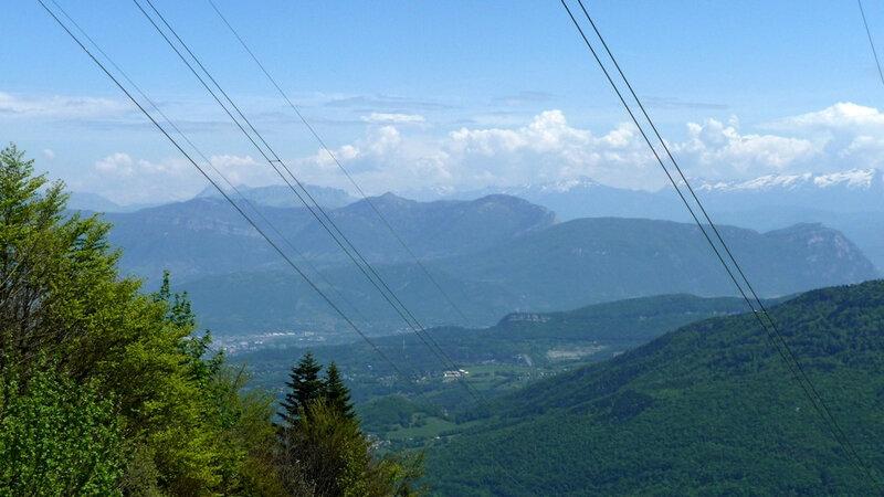 Mt Grêlele 8 5 11 (47)