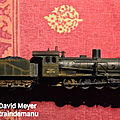 letraindemanu (796) patine locomotive par David Meyer