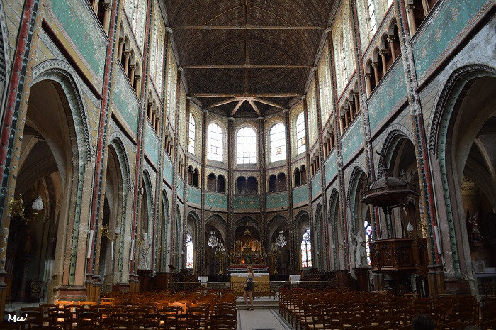 180716_Chartres_6