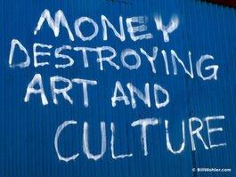 reykjavik-graffiti-money