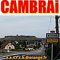 CAMBRAi.