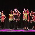 Atelier5-DanseOrientale-LeGrandMix-Quartiers2Lune2009-19