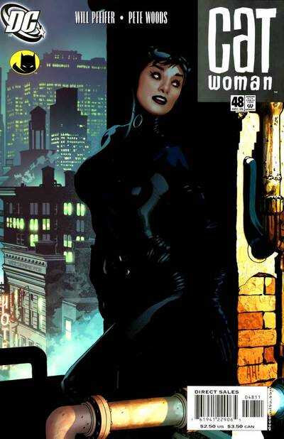catwoman 2002 48