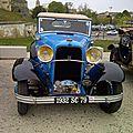 voitures-carosseries (37)