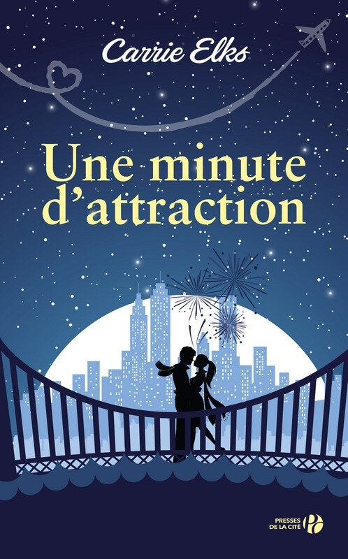 minute d'attraction