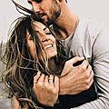 Comment faire revenir des sentiments amoureux apres une rupture avec son ex ?