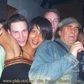 Lolo, Philco, Christian and Co