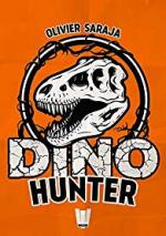 Dino hunter ancien