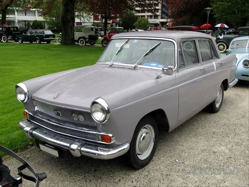 austin-a55-cambridge-1959-1961-a