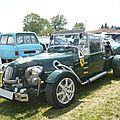 Lomax 224 roadster