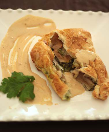 c_pes_feuillet_s_foie_gras_2