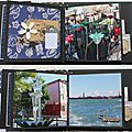 Venise, les îles 6