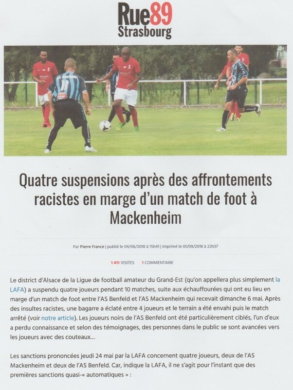 mackenheim3