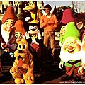 michael-films-a-special-at-disneyland-for-disneys-25th-anniversary(15)-m-4