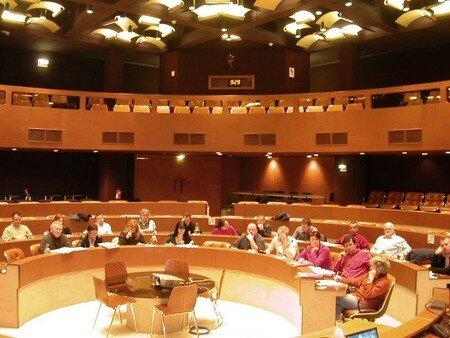 UFASEC_Strasbourg_AG_2008_13