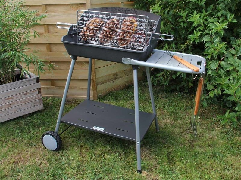 barbecue-vertical-excel-grill