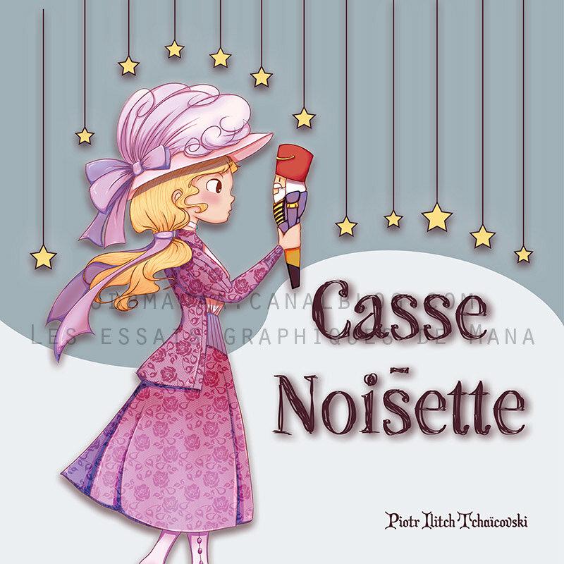 CASSE-NOISETTE-2018VER-POCHETTE-FACE