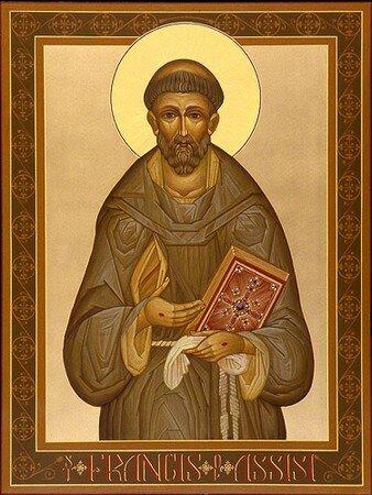 francis_Saint_Francis_of_Assisi