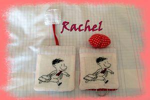 rachel_gil