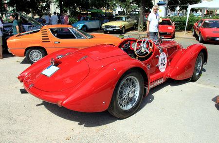 Alfa_Romeo_6C_2500_S_Castagna_de_1939__34_me_Internationales_Oldtimer_meeting_de_Baden_Baden__02
