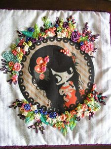 broderie_traditionnelle_2