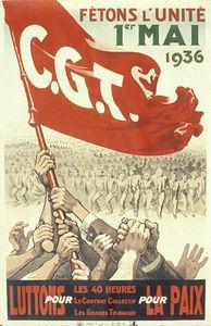cgt_affiche_1936
