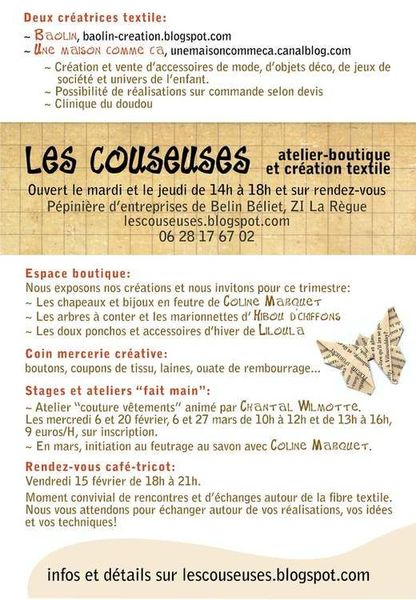 Email_ProgrammeCouseuses