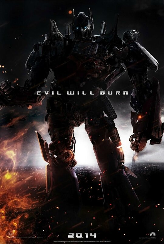 transformers-4-movie-poster