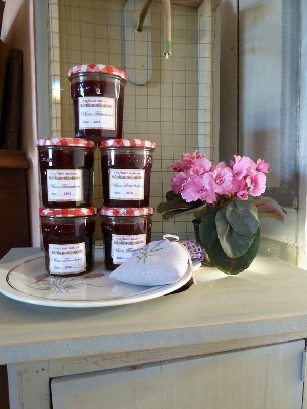 28-confiture mures framboises (1)