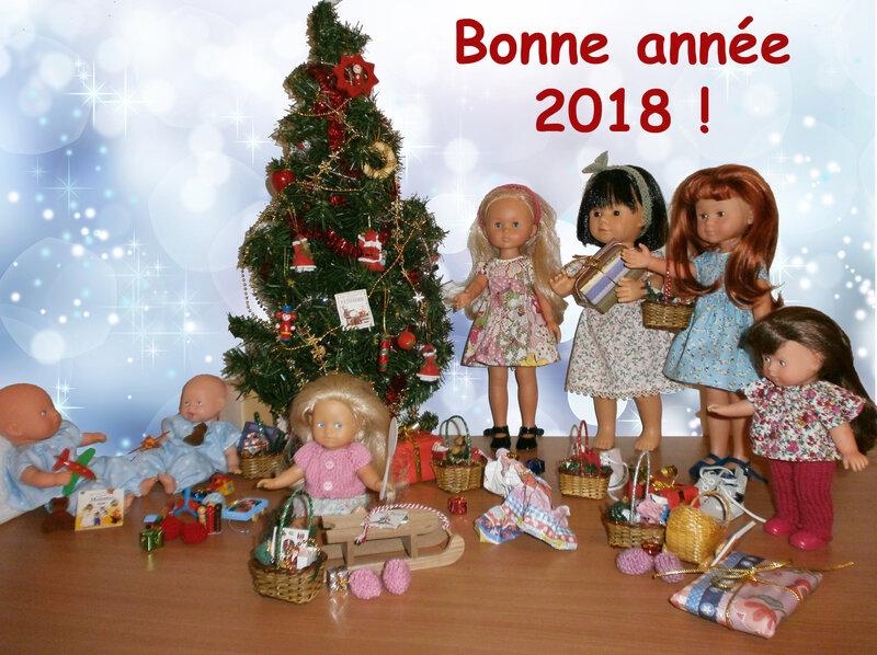 bonne_ann_e_2018