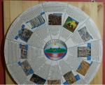 roue gilgamesh photo